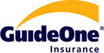 GuideOne Insurance Payment Link